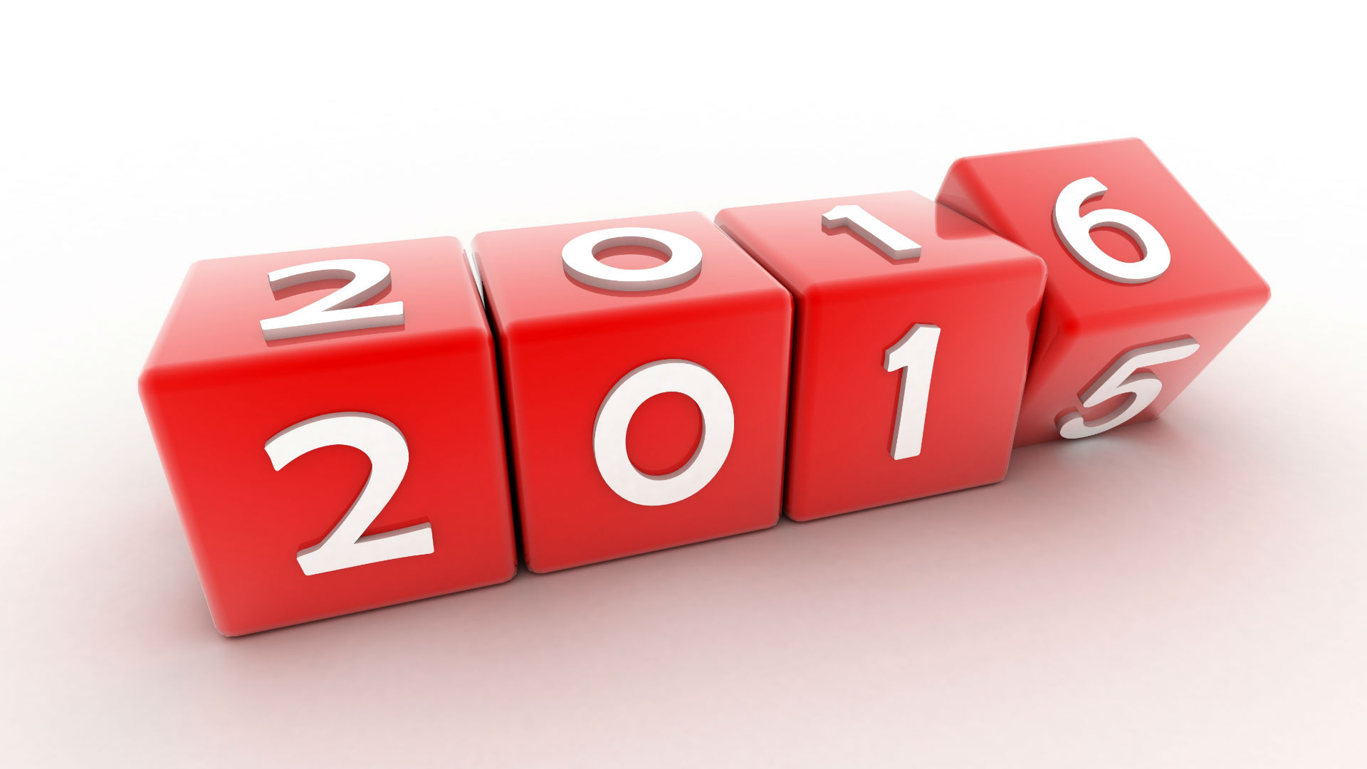 2016 Estate and Gift Tax Update – A Quick Snapshot | Crummey ...