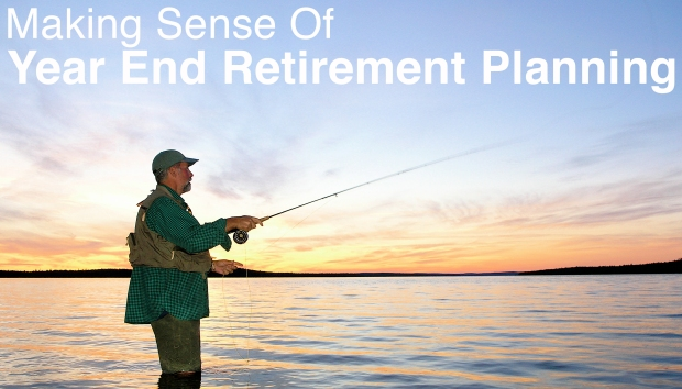 MSO Retirement Planning Photo