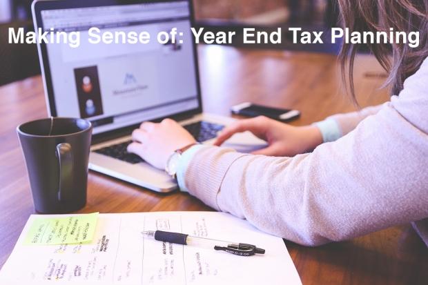 MSO Tax Planning Image
