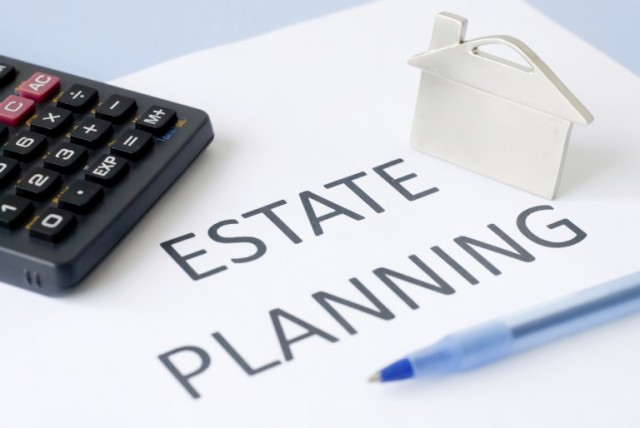 Probate crummey estate plan probate solutioingenieria Choice Image