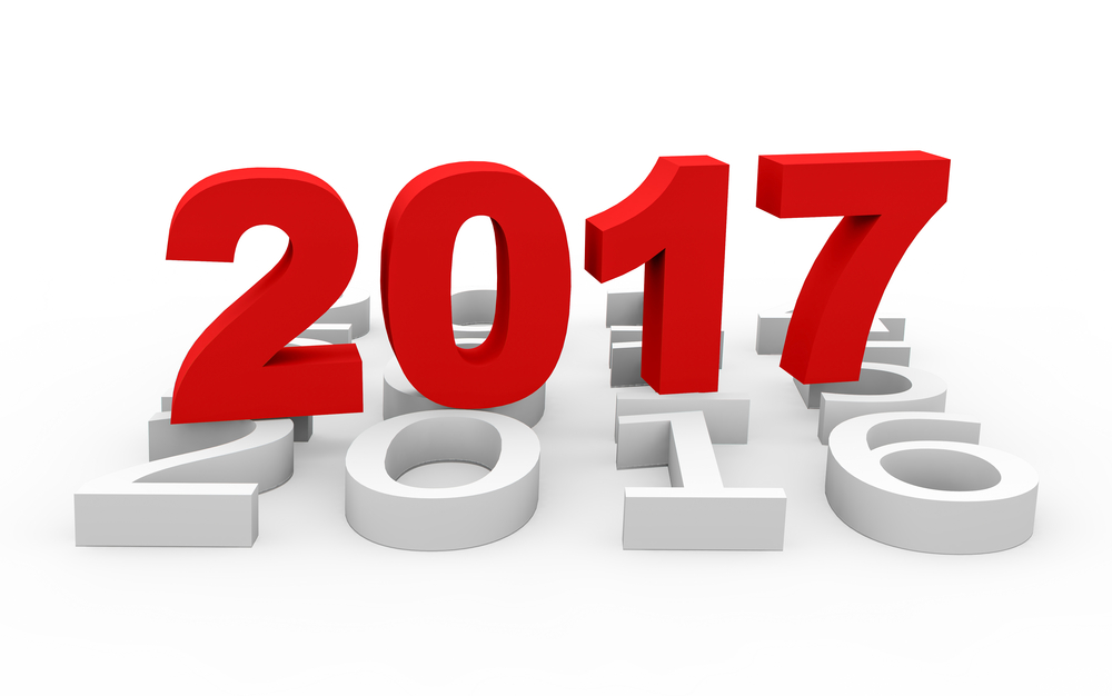 2017 Estate and Gift Tax Update – A Quick Snapshot | Crummey ...